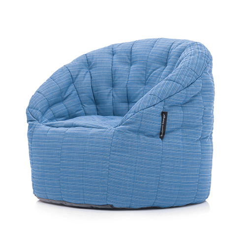 Uk Bean Bag Hire Butterfly Premium Bean Bags All Weather